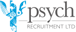 Psych-Recruitment Ltd